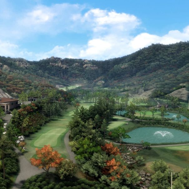 coastal-swing-golf-course-image-1