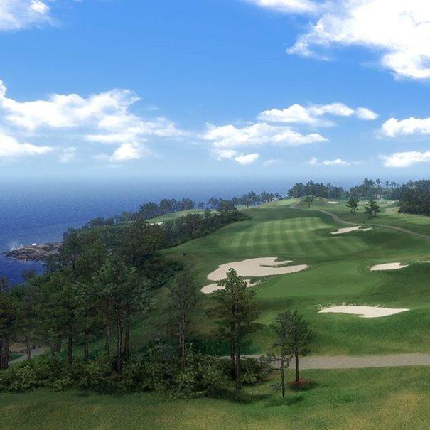 coastal-swing-golf-course-image-2