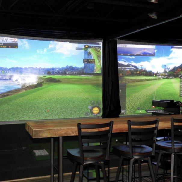 coastal-swing-indoor-golf-home-5