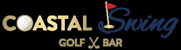 Coastal Swing Golf & Bar