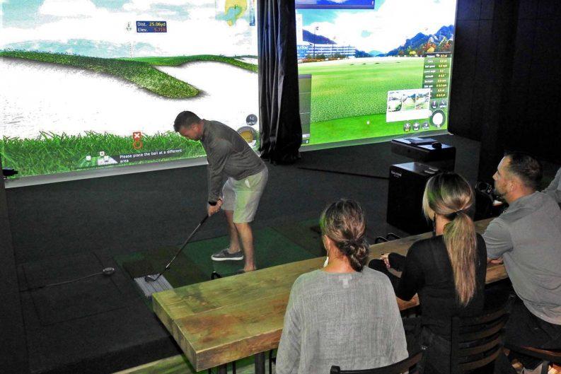coastal-swing-premium-golf-3